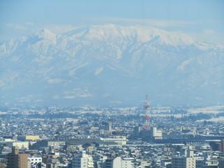 富山市役所展望から立山.JPG