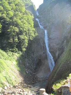 称名滝1.JPG