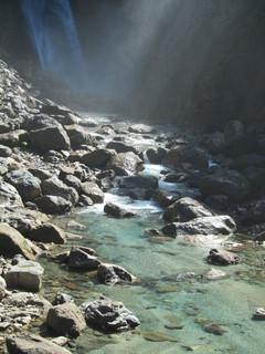 称名滝2.JPG