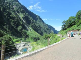 称名滝3.JPG