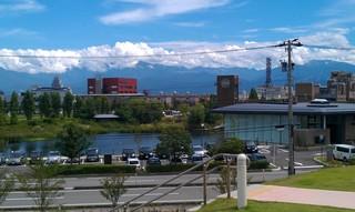 公園からの眺め.jpg